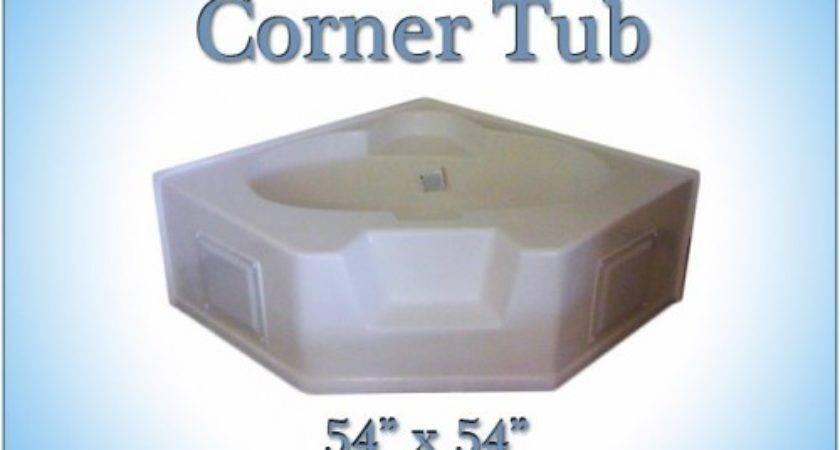 Mobile Home Bathtubs Sale Photos Bestofhouse