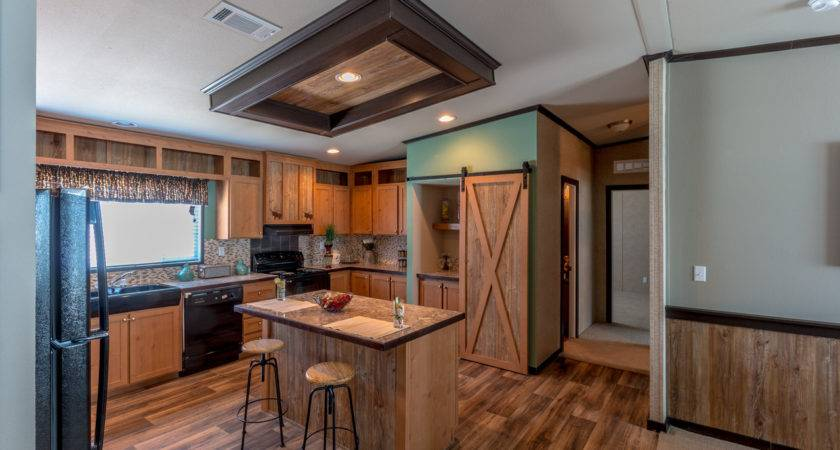 Mobile Home Bedroom Doors