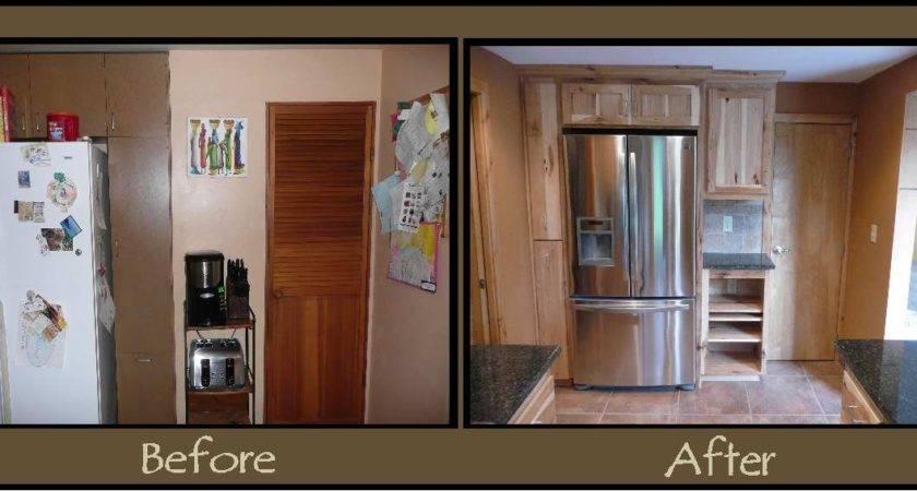 Mobile Home Before After Joy Studio Design