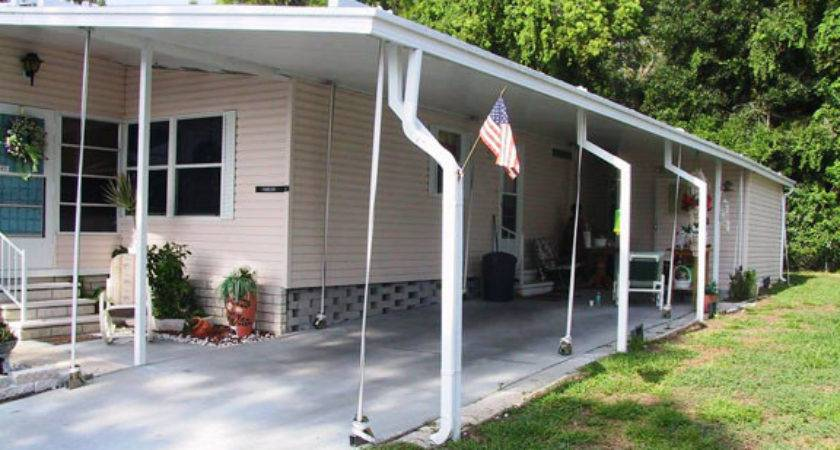 Mobile Home Bestofhouse