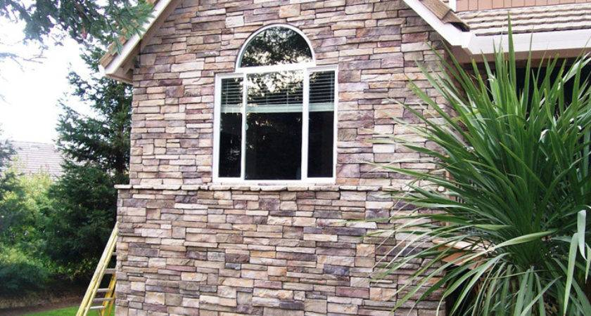 Mobile Home Brick Siding Homes Ideas