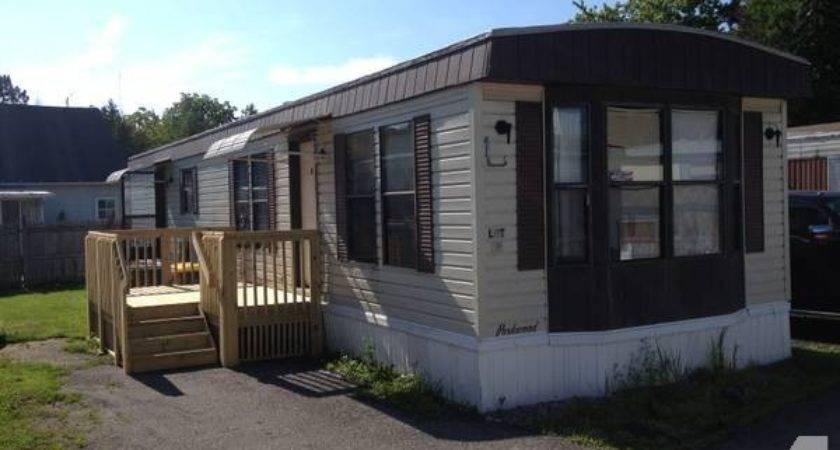 Mobile Home Butler Sale