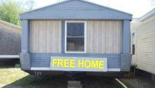 Mobile Home Buy Pass