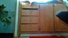 Mobile Home Cabinet Decoration Ideas Hometalk