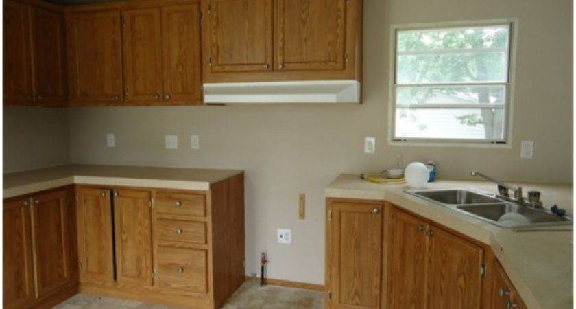 Mobile Home Cabinets Photos Bestofhouse