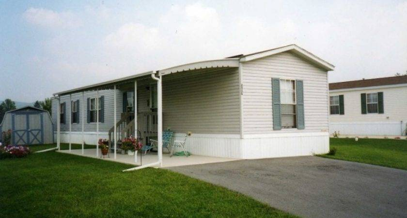 Mobile Home Carports Bestofhouse