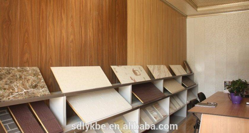 Mobile Home Ceiling Panel Buy Direct China