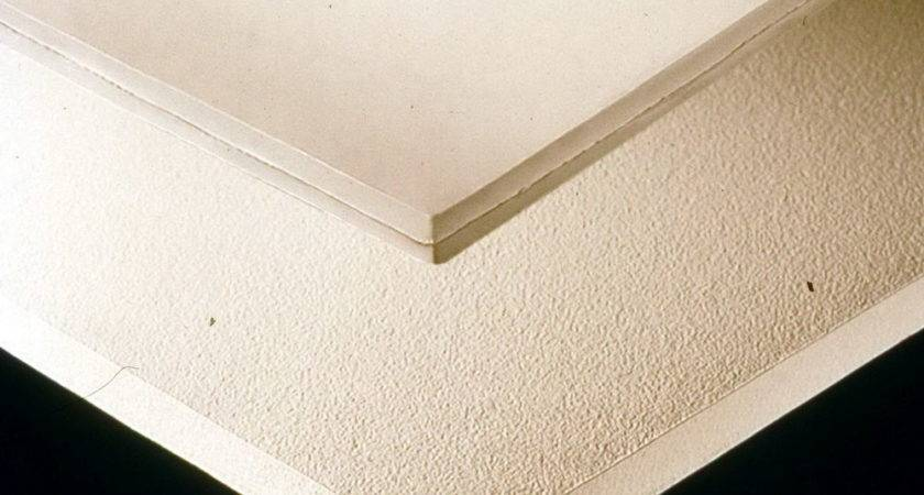 Mobile Home Ceiling Panels Pranksenders