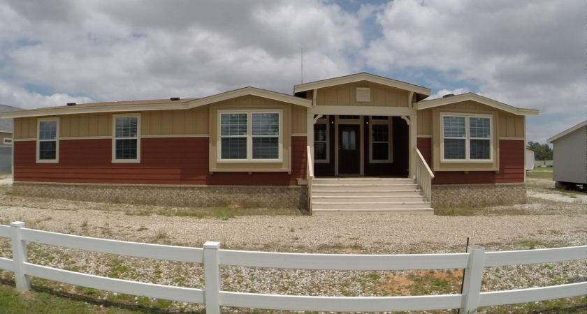 Mobile Home Colors Exterior Paint