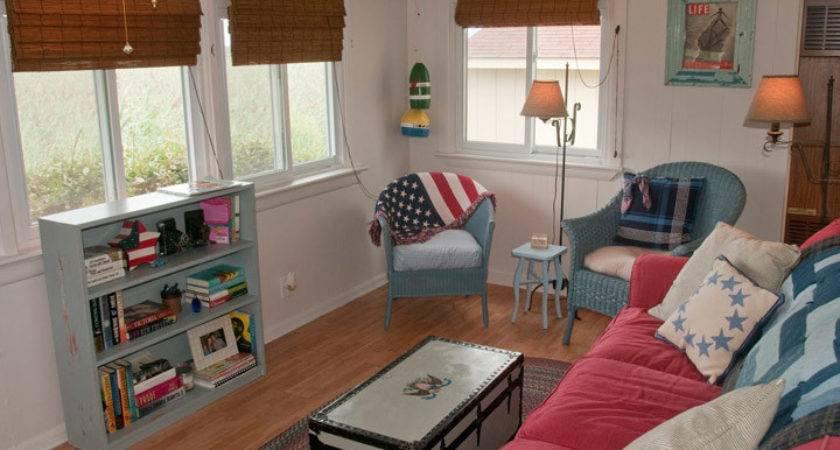 Mobile Home Decorating Ideas Single Wide Joy Studio