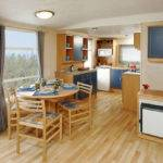 Mobile Home Decorating Ideas Your Small Space