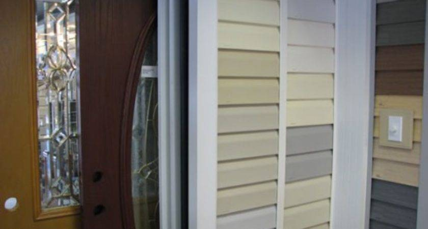Mobile Home Door Replacement Photos Bestofhouse