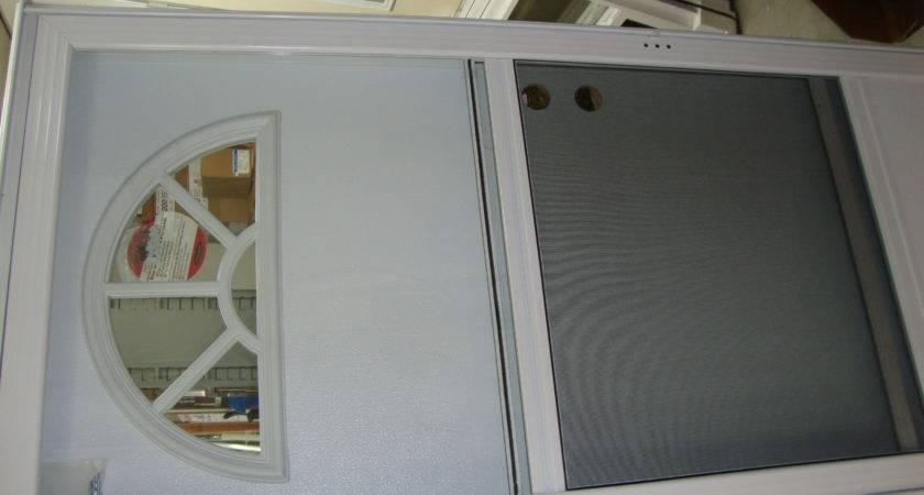 Mobile Home Doors Cavareno Improvment Galleries