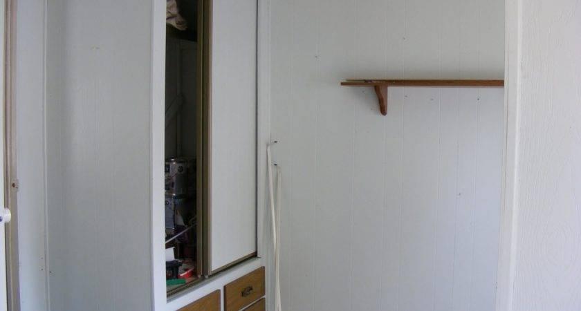 Mobile Home Doors Depot Interior Door Jambs Lowes Much