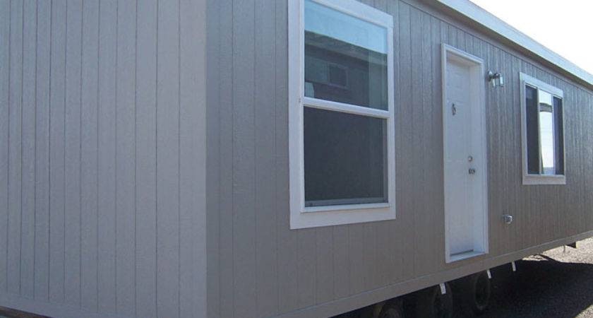 Mobile Home Doors Windows Exterior Skirting Aluminum