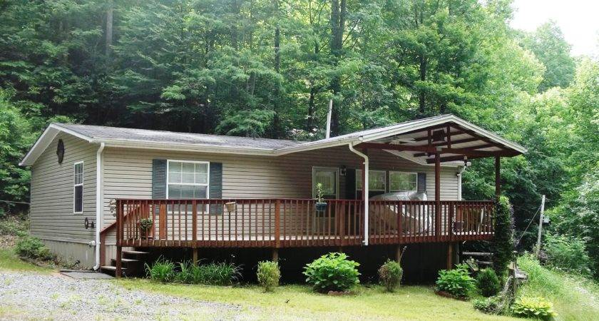 Mobile Home Double Wide Green Cove Properties