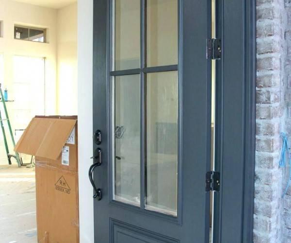 Mobile Home Front Doors: Mobile Home Exterior Doors Catchy Door