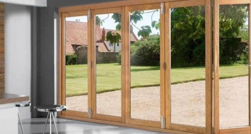 Mobile Home Exterior Doors Catchy Door