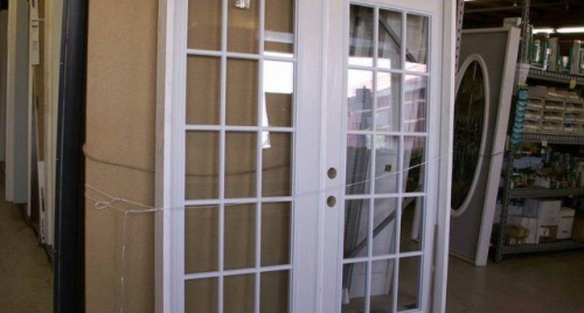 Mobile Home Exterior Doors Cheap Wholesale Homes