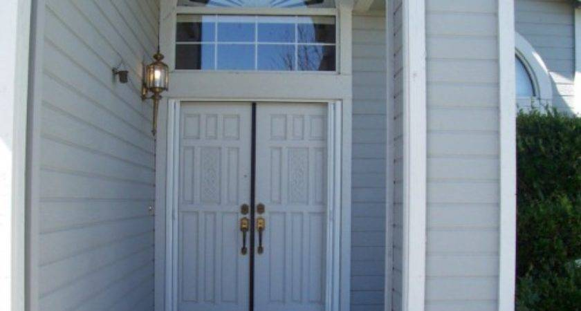 Mobile Home Exterior Doors Photos Bestofhouse