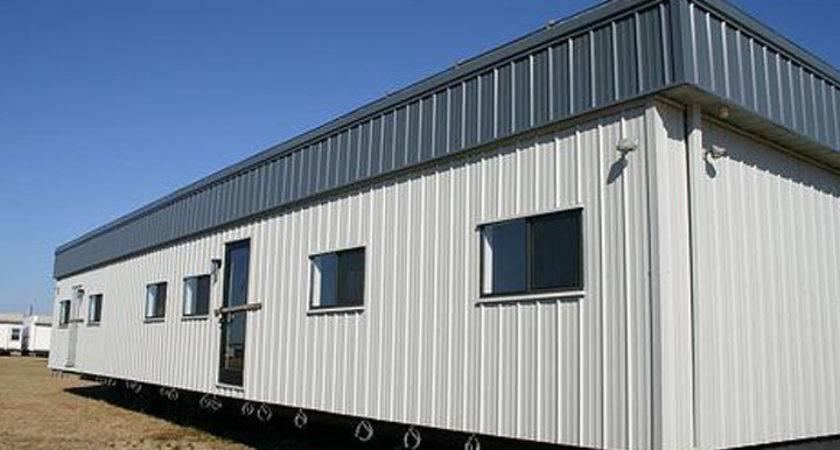 Mobile Home Exterior Metal Siding Homes Ideas