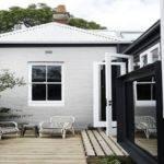 Mobile Home Exterior Paint Colors Design