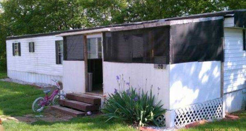 Mobile Home Financing Bad Credit Homes Ideas