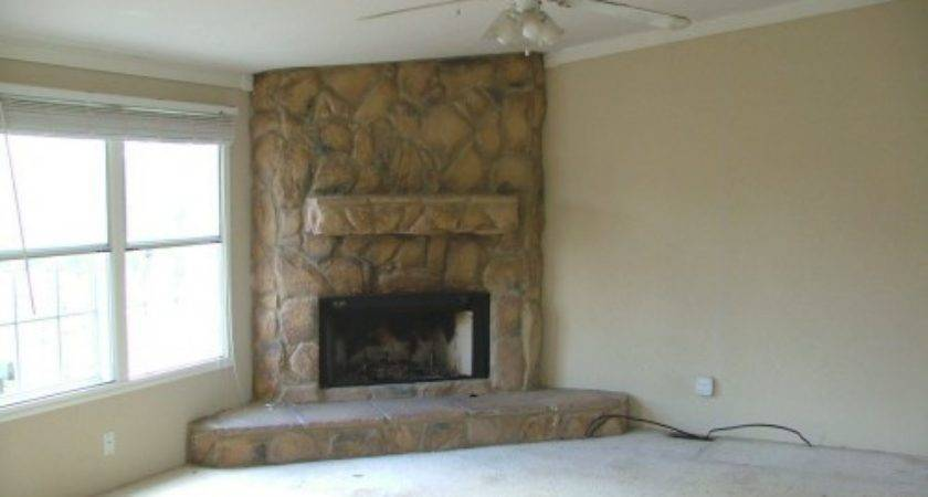 Mobile Home Fireplace Photos Bestofhouse