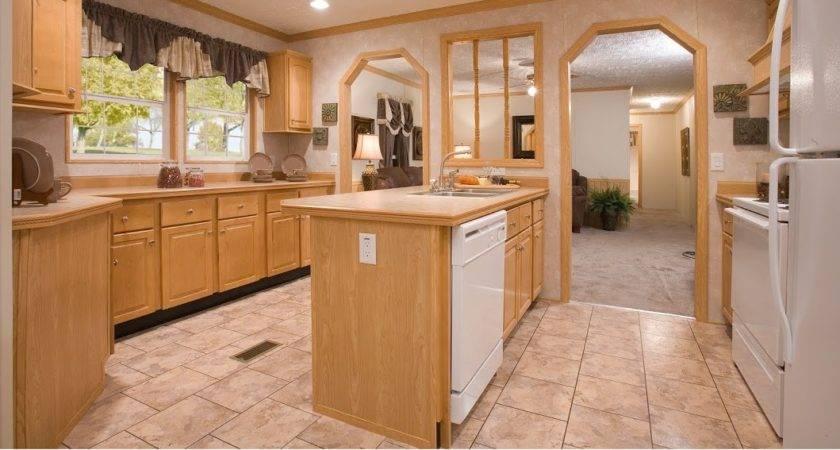 Mobile Home Floor Plans Gurus