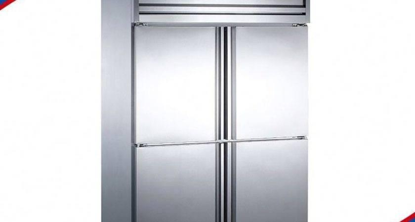 Mobile Home Fridge Freezer Bottom Buy