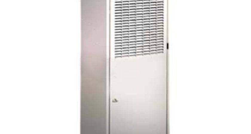 Mobile Home Furnace Heater Btu Oil Multi Fuel