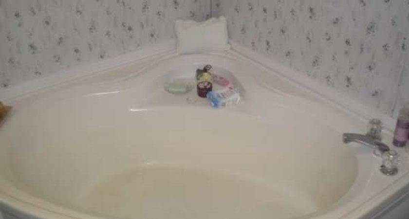 Mobile Home Garden Tub Bestofhouse