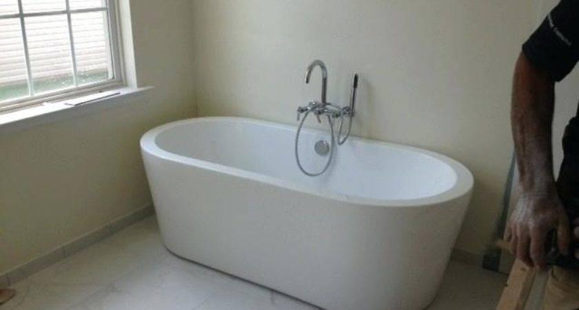 Mobile Home Garden Tubs Exhort