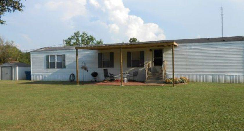 Mobile Home Homes Sale