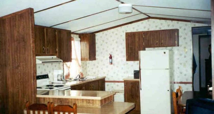 Mobile Home Interior Cavareno Improvment Galleries