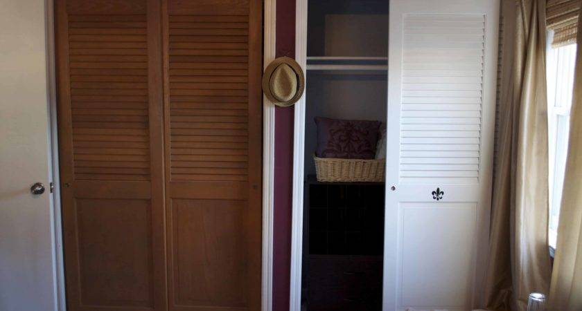 Mobile Home Interior Doors Decoratingspecial