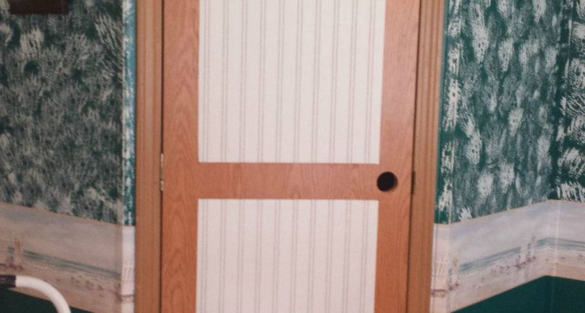 Mobile Home Interior Doors Lovers Not Stable Life