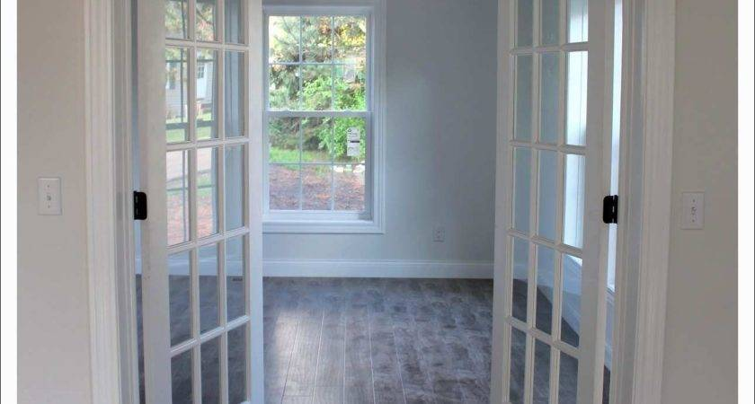 Mobile Home Interior Doors Lowes Decoratingspecial