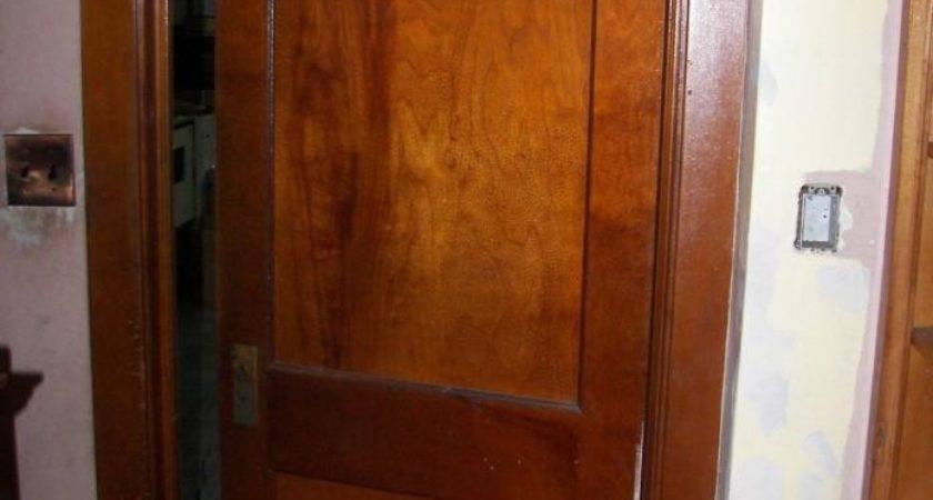 Mobile Home Interior Doors Sale Classifieds
