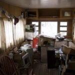 Mobile Home Interior Joy Studio Design