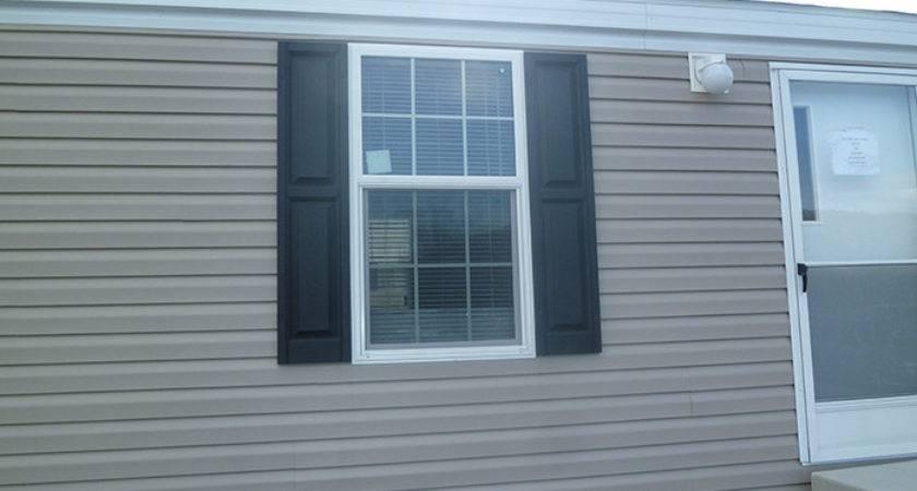 Mobile Home Interior Window Trim Indiepedia