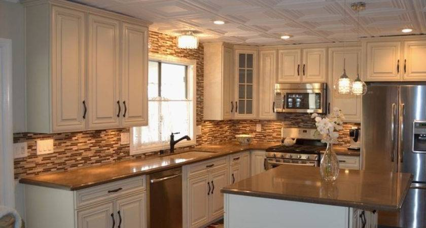 Mobile Home Kitchen Cabinets Discount Inspirational Best