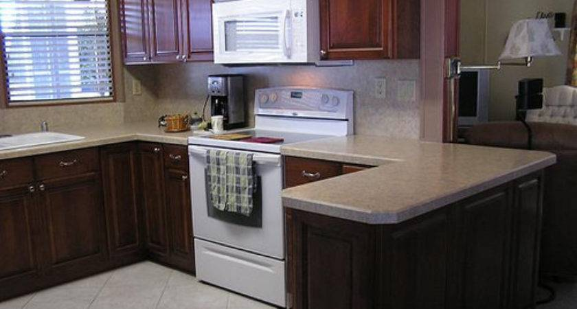 Mobile Home Kitchen Cabinets Video Search Engine