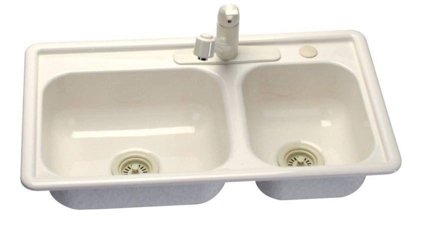 Mobile Home Kitchen Sinks Cavareno Improvment
