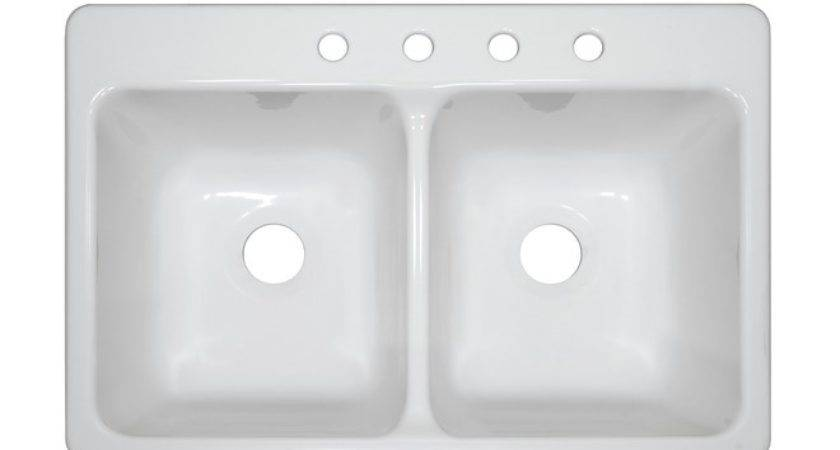 Mobile Home Kitchen Sinks Remarkable Sink Interior Espan