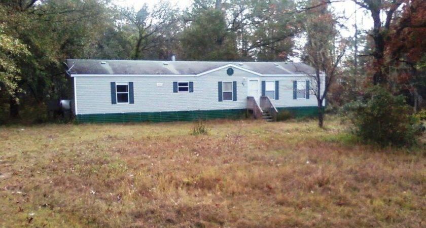 Mobile Home Land Middleburg Florida Ebay