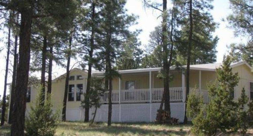 Mobile Home Land Packages Photos Bestofhouse