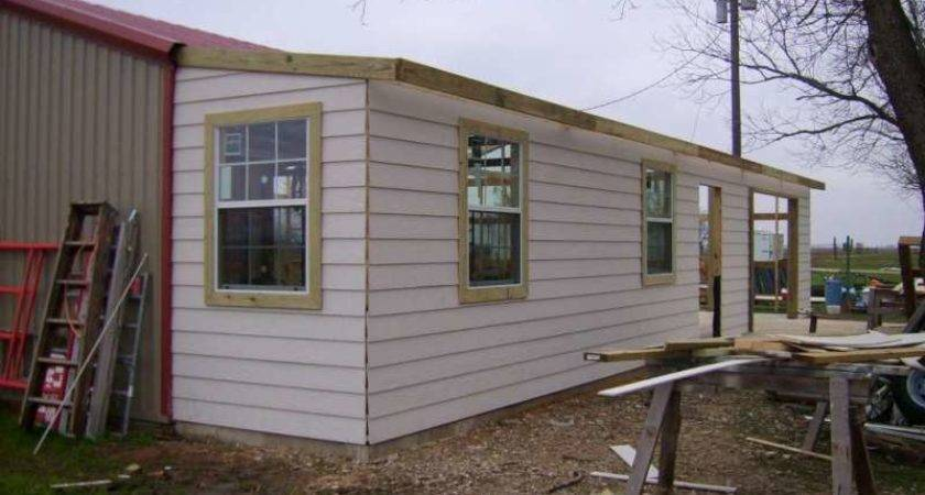 Mobile Home Landscaping Ideas Photos Joy Studio Design
