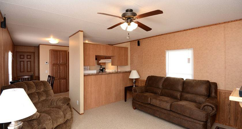 Mobile Home Living Room Decorating Ideas
