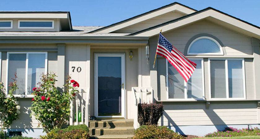 Mobile Home Loan Specialists Solutions